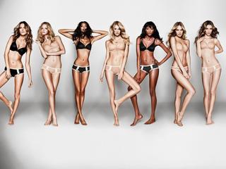 Изнанка идеальности: 6 шокирующих откровений ретушера о том, как на самом деле выглядят «ангелы» Victoria's Secret
