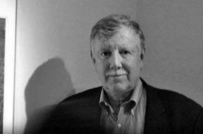 Выставка Джока Стерджеса в Москве вызвала небывалый ажиотаж.
