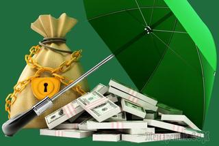 Кредит в Сбербанке 100 тысяч рублей + страховка 15000, можно ли отказаться от страховки