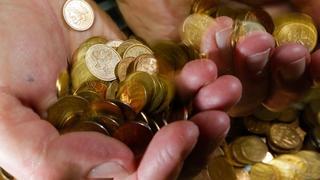 Власти нашли новый способ сэкономить на работающих пенсионерах