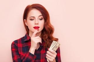 Семейные установки vs финансовое благополучие: как открыться денежному потоку