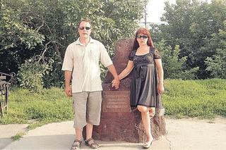 Семья залезла в долговую петлю из-за пяти тысяч рублей