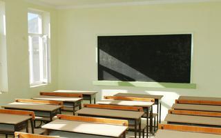 В Липецкой области оштрафовали директора, выгнавшего ученика