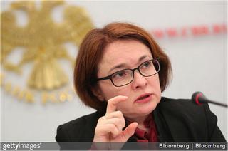 О том, как россиян отлучат от кредитов