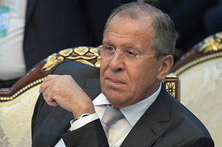 Лавров рассказал о роли «Джебхат-ан-Нусры» в планах США