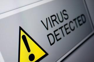 Лучшая утилита для удаления вирусов по мнению пользователей