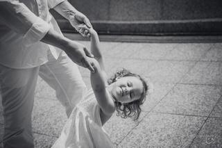 22 самых интересных и удивительно красивых снимков от российских фотографов клуба Russian Photo Club