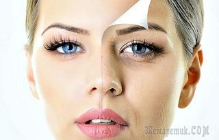 Ближе к идеалу: 14 секретов идеального макияжа, о которых должна знать каждая девушка