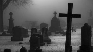 Почему Господь не уничтожил смерти на земле
