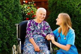Болезнь Альцгеймера: поиск решения, которое изменит мир
