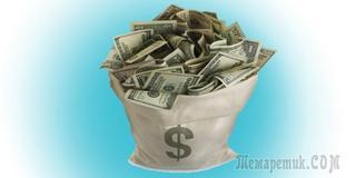 Оформление кредита для погашения долгов