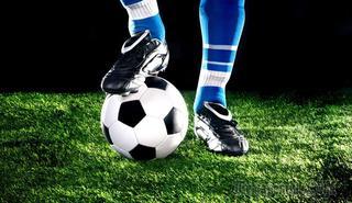 Самые жестокие наказания футболистов за проигрыш