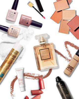 Десять косметических продуктов, которые не стоят своих денег