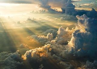 Топ -24 фото природы, удивляющей своей красотой и непревзойденностью!