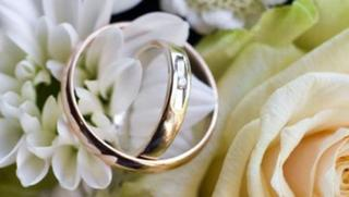 Россиянка перечислила аферисту из США 4,5 миллиона за обещание жениться