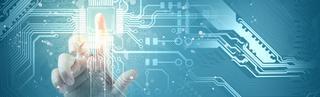 10 инновационных технологий 2016 года, на которые стоит обратить внимание