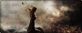 Откаты или побочные эффекты магических обрядов