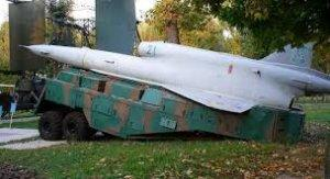 Военно-воздушные силы Украины: упадок и развал
