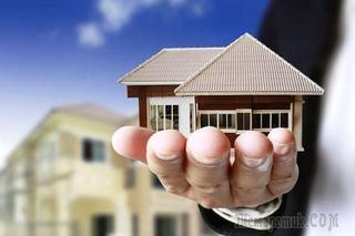 Получение ипотеки при маленькой заработной плате