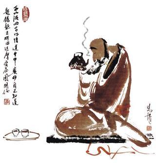 Японская поэзия Хокку – магия трех строк