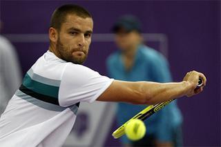 Теннисист Южный решил вернуться в сборную России после четырехлетнего перерыва