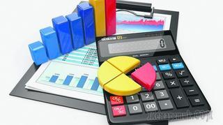 Как я делал реструктуризацию и исправлял кредитную историю.Делюсь опытом
