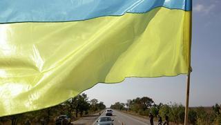 Продовольственная блокада Крыма Украиной провалилась