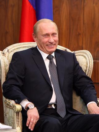 ПОРОШЕНКО С УДОВОЛЬСТВИЕМ ПРОФИНАНСИРОВАЛ РОССИИ СОДЕРЖАНИЕ СЕМИ ДИВИЗИЙ