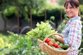 15 советов от садоводов, которым завидуют все соседи