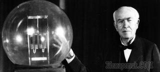 10 малоизвестных изобретателей, у которых «украли» известные изобретения