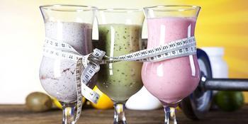 Как избавиться от ушек на бедрах: 7 эффективных упражнений, причины и питание картинки