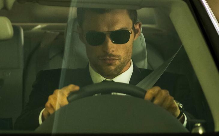 Не выкручивайте руль заранее вождение автомобиля, мастерство, пдд, советы