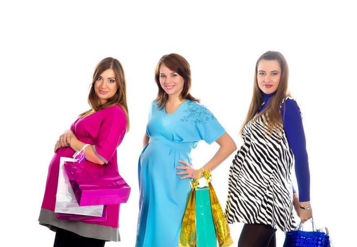 Летняя беременность: ТОП-10 советов как облегчить себе жизнь