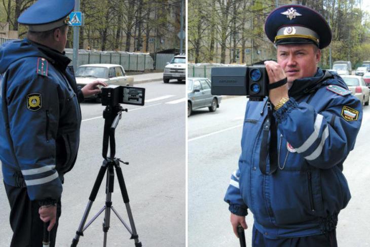 Лазерный мобильный комплекс «Амата» авто, видеофиксация, камеры, пдд, штрафы