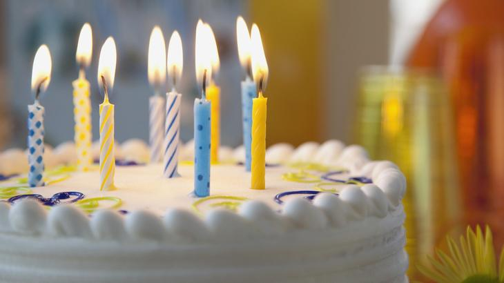 Почему нельзя с днем рождения заранее поздравлять