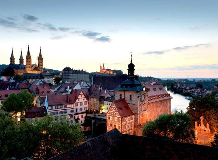 Bamberg_c-Bamberg_Tourismus-und-Congress_Service