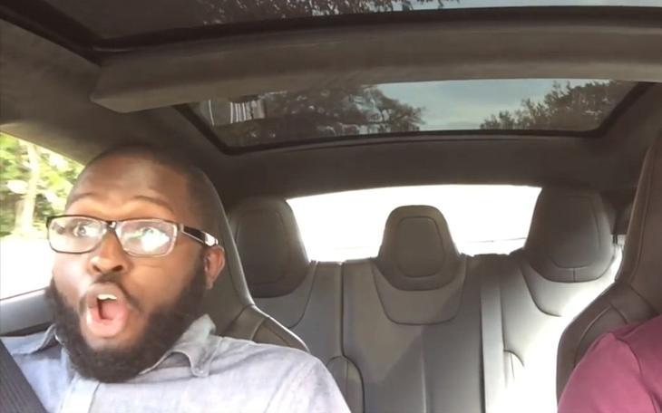 Ускорение при перестроении вождение автомобиля, мастерство, пдд, советы