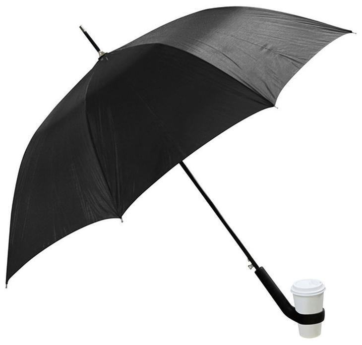 Umbrellas10 19 удивительных зонтов для осени