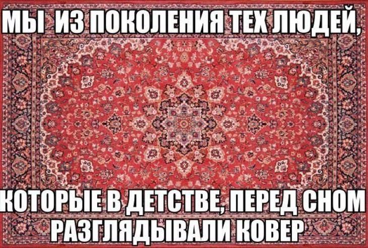 YoJx9K8sMDo