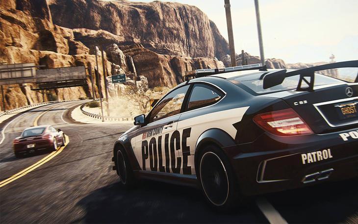 Играйте в видеоигры вождение автомобиля, мастерство, пдд, советы