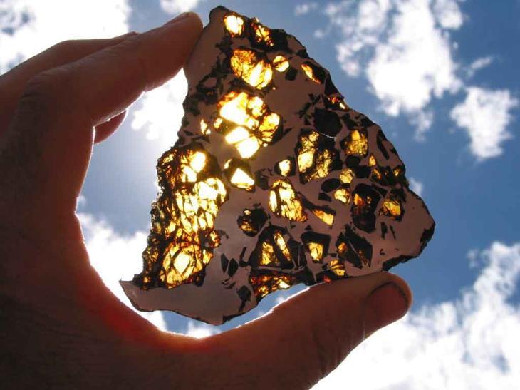 Звездный камень Фукан камень, красота, фукан