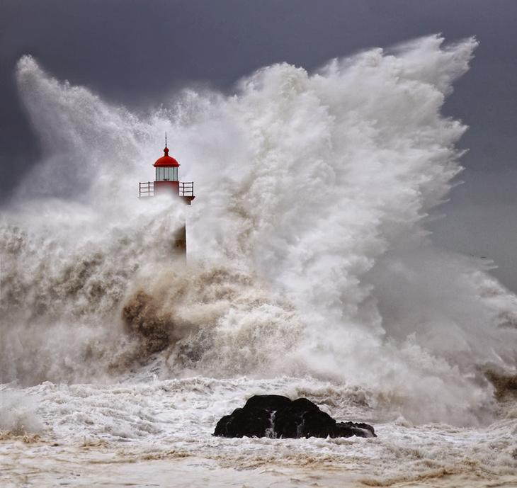 Картинки по запросу шторм