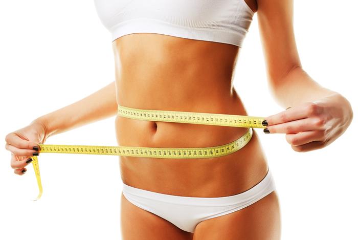 как похудеть при диабете 2 типа форум