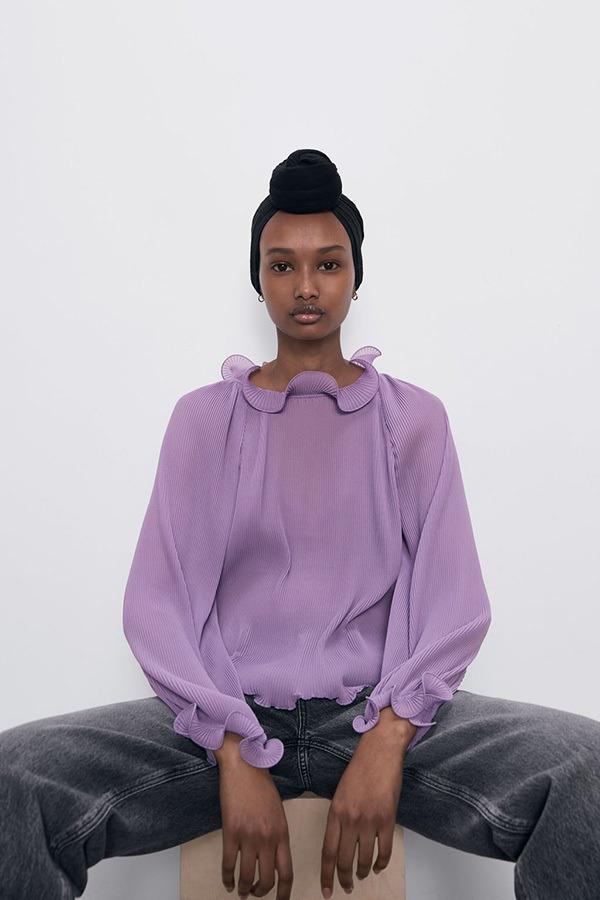 Мода: новая цветовая гамма 2020 стиль,мода,Мода и стиль