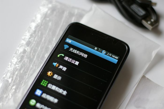 аукцион, ebay, интернет-магазин, телефон, смартфон, ноутбук