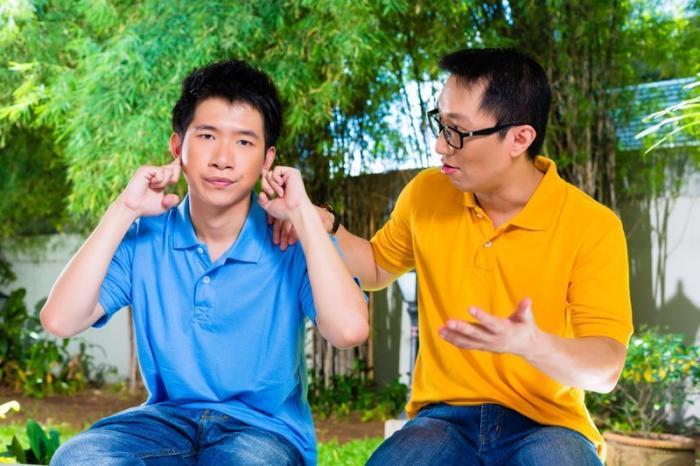 8. Многозначность и неоднозначность Их нравы, китай, семья, традиции, шокирующая азия, язык