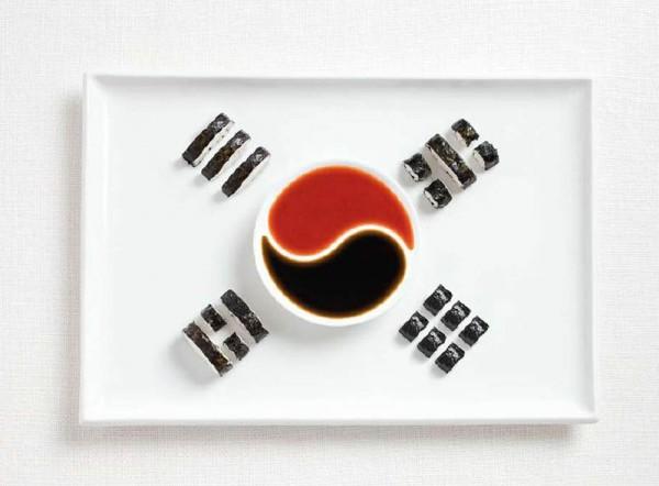 4954089_southkoreaflagmadefromfood600x442 (600x442, 42Kb)