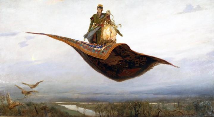 terraoko 2014 02 15 01 3 8 фактов об историческом прототипе Ивана Царевича