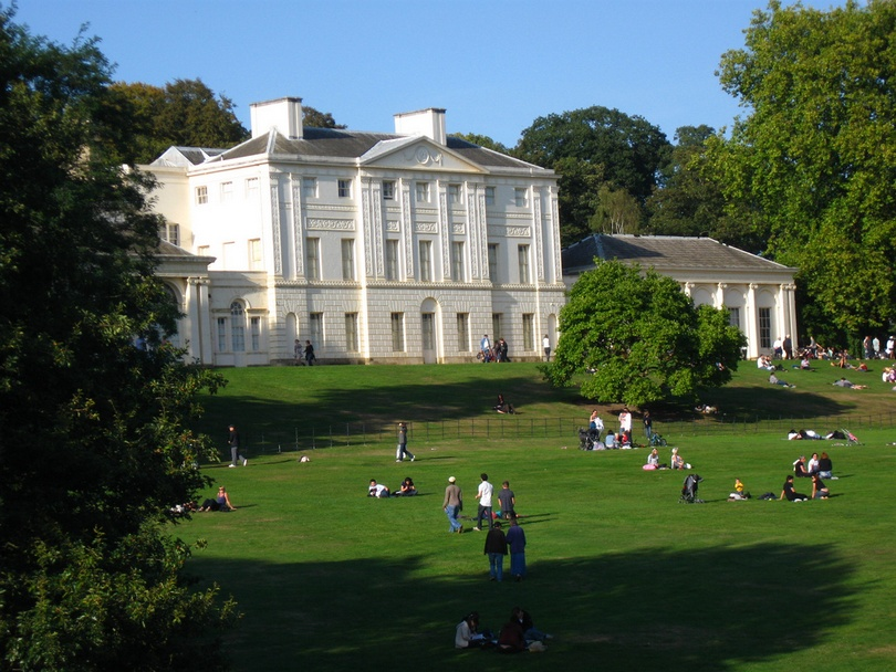 free online personals in east hampstead A hidden addition to hampstead heath, this well kept secret is a dating paradise, perfect for wandering around before dropping into hampstead for a crepe particularly spectacular as the sun sets 5.