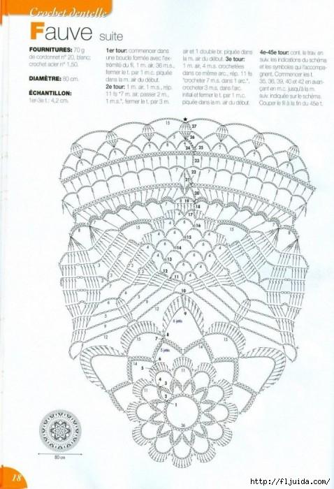 make-handmade-151476876_crochetmailles_2009_n011_014 (478x700, 213Kb)